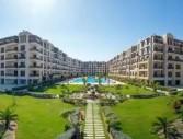 Почивка в Египет от Варна-SAMRA BAY RESORT 4*