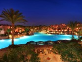 Хургада - 7 дни/ 6 нощувки ALL INCLUSIVE почивка в Египет за Коледа и Нова Година, с чартър от Варна