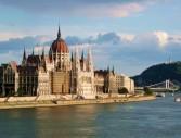 Будапеща – дунавската перла - екскурзия с автобус 3 нощувки