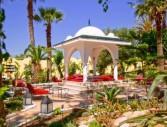 Почивка в Тунис от Варна-Samira club 3*