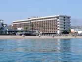 Почивка в Коста дел Сол 2018 - Vik Gran Hotel Costa del Sol 4*
