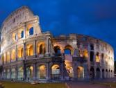 ПРЕДКОЛЕДЕН РИМ – ВЕЧНИЯТ ГРАД ОТ СОФИЯ
