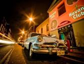Куба - природа и култура