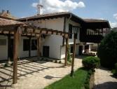 Еднодневна ученическа екскурзия до Добрич - с автобус от Варна