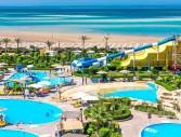 ПЕРЛИТЕ НА ЕГИПЕТ – Кайро и Хургада CAESAR PALACE HOTEL & AQUA PARK 5*
