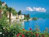 Най-красивите италиански езера - септемврийски празници 2017, с автобус от София