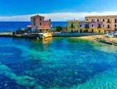 Почивки в Сицилия 2020 г.  Директни чартърни полети от Варна