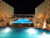 Почивка в Египет от Варна-AMC ROYAL HOTEL 5*