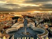Чудесата на Италия - екскурзия до Венеция, Флоренция, Рим, Неапол, Болоня и Пиза - с автобус от Пловдив и София