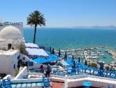 Почивка в Тунис 2019г.- Zodiac 3*