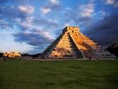 Мексико от А до Я