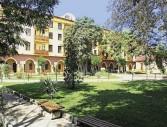 Estreya Palace & Estreya Residence