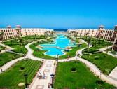 ПЕРЛИТЕ НА ЕГИПЕТ – Кайро и Хургада JASMINE PALACE 5*