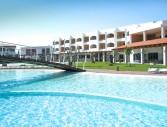 Пулия 2019- Danaide Resort 4*, Superior