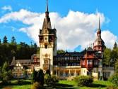 Страната на Дракула (от Бургас, Варна и Русе)