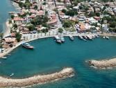 Почивка в Анталия от Варна, Kemal Bay Hotel 5*