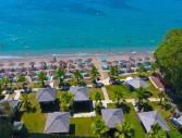 Почивка в Анталия  Eftalia Aqua Resort 5*, Standart