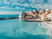 Почивка в Корфу – Програма със самолет и автобус