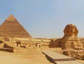 Почивка в Египет 2019г. – CAESAR PALACE HOTEL & AQUA PARK 5*