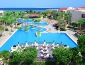 Почивка в Египет - Jaz Aquamarine 5*, от Варна, Октомври и Ноември 2018