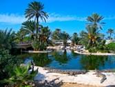 Почивкa в Тунис 2019 г.-Marhaba Resort 4*