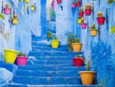 Съкровищата на Португалия, Испания и Мароко /8 нощувки/ - 30.05.2018 г., 10.10.2018 г.
