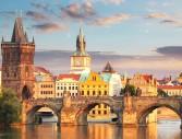 Септемврийски празници 2017 - Екскурзия до европейските столици!