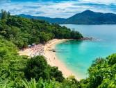 Пукет и Банкок – перлите на Тайланд