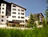 Eco Hotel Zdravetz