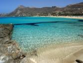 Плаване в акваторията на о.Крит