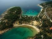 Почивка на о-в Тасос - зеленият рай на Гърция - 2 нощувки с автобус