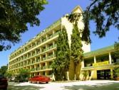Парк-хотел Тинтява