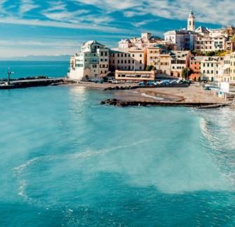 Почивка в Пулия от Варна и София-Pineto Wellness & SPA 4*