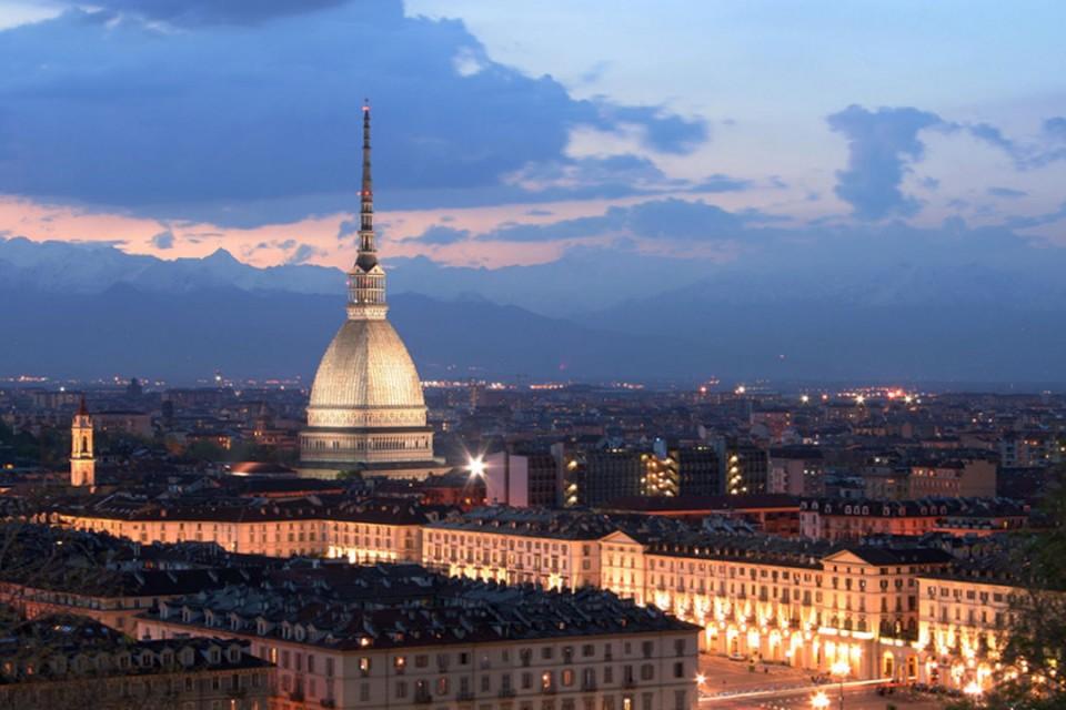 Шедьоврите на Италия - екскурзия с автобус от София и Пловдив