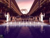 Почивка в Анталия от Варна, Vikingen Infinity Resort & Spa 5*