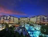 Почивка в Анталия от Варна, Sensimar Side Resort & Spa 5*
