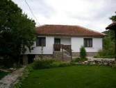 Stakevski houses