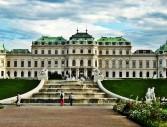 Перлите на Австро - Унгарската империя - с автобус от София