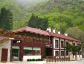Спа хотел Аква Варвара